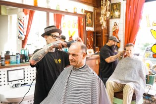 polis-barber-shop-barba-norten%cc%83a09538